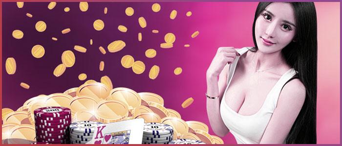 Menguntungkan Bermain Di Bandar Poker Online Terpercaya
